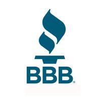 Member of the Better Business Bureau